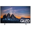 Samsung 65Q80R Smart 4K QLED TV