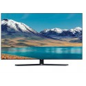 Samsung 65TU8500 Crystal UHD 4K Smart TV (2020)