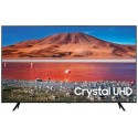 Samsung 75TU7000 Crystal UHD 4K Smart TV 2020