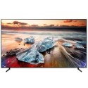 Samsung 65Q900R Smart QLED 8K Tv