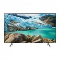"Samsung 75RU7100 75"" 4K Smart TV 2019 Model"