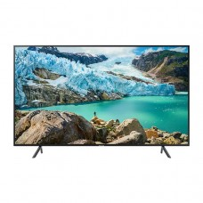 Samsung 43RU7100 UHD 4K SMART LED TV