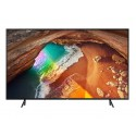 Samsung QLED TV 82Q60R Quantum Dot Screen