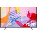 Samsung 85Q60T QLED 4K Smart TV (2020) Official Warranty