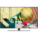 Samsung 75Q70T QLED Smart 4K TV (2020)