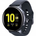 Samsung Galaxy Watch Active2 44mm Stainless Steel Black