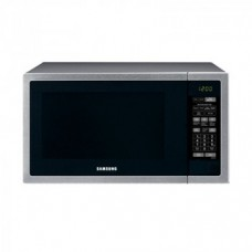 Samsung 55Liters Solo Microwave Oven ME6194ST (Imported)